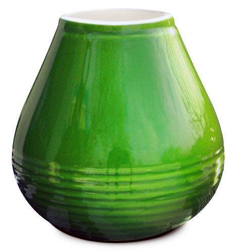 mate-ceramico-verde