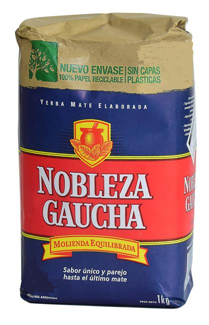 nobleza-gaucha-1kg