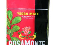 rosamonte-1kg