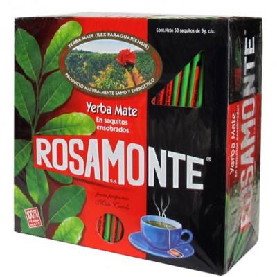 rosamonte-50-teabags