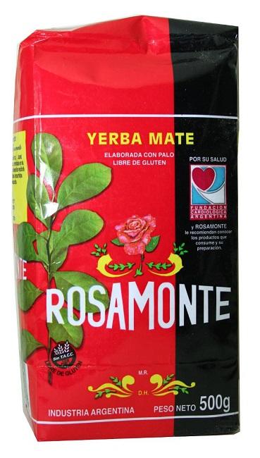 rosamonte-500gr