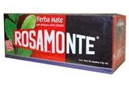 rosamonte-teabags