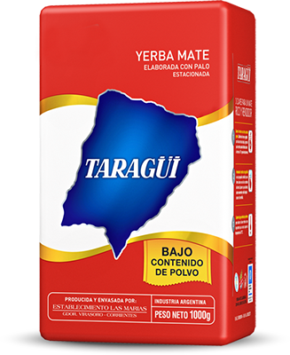 taragui-elaborada