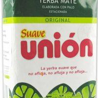 union-suave-500gr