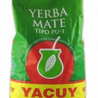yacuy-tipo-pu-1